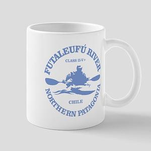 Futaleufu Mugs