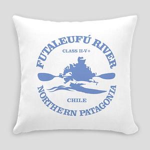Futaleufu Everyday Pillow