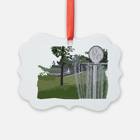 dg_25 Ornament