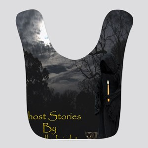 GhostStorySmallPoster Bib