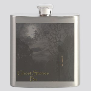GhostStorySmallPoster Flask