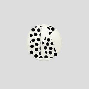 k Mini Button