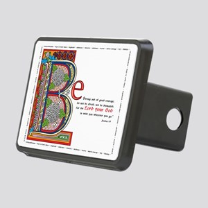 2-bstrongfinalcolor Rectangular Hitch Cover