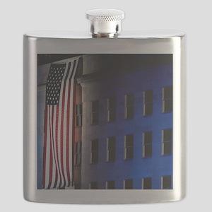 PMF Calendar Flask