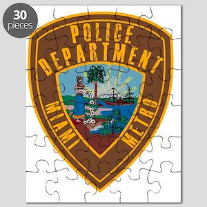 dexter1 Puzzle