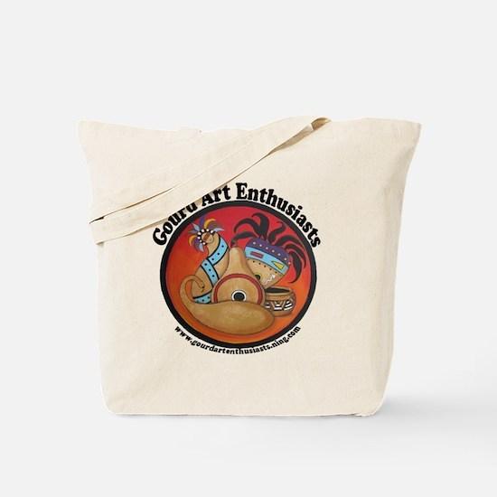 shirt1large Tote Bag