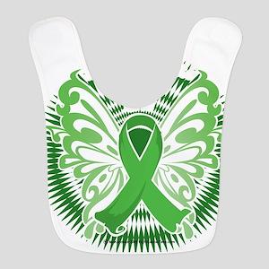 Muscular-Dystrophy-Butterfly-3-blk Bib