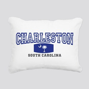 PropertyOfSouthCarolina-Charleston Rectangular