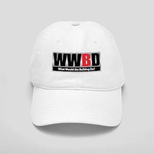 WWBD Cap