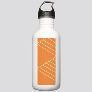 022 Stainless Water Bottle 1.0L