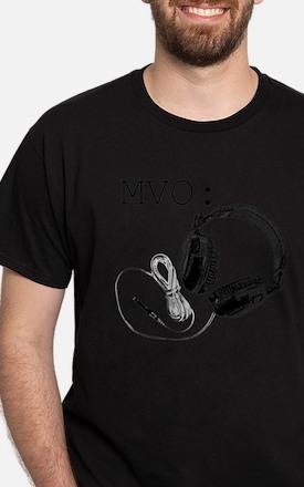 MVO T-Shirt