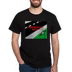 Neighborhood Watch Dark T-Shirt