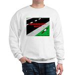 Neighborhood Watch Sweatshirt