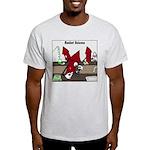 Rocket Science Light T-Shirt