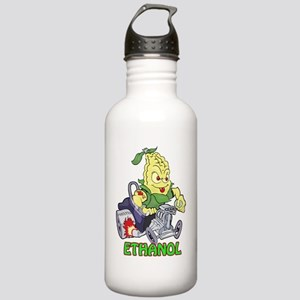 ethanol2 Stainless Water Bottle 1.0L