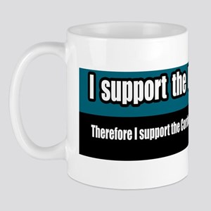Support-Cordoba-House-Ground-Zero-Mosqu Mug