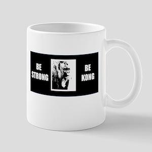 be kong Mugs