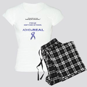looking for attention final Women's Light Pajamas