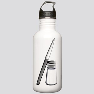 A Salt Stainless Water Bottle 1.0L
