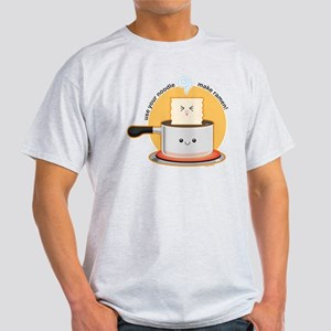 Make-ramen Light T-Shirt