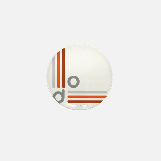 Mode Logo_Ext_grys-orng-grad1 Mini Button