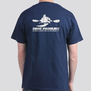 Gone Paddling T-Shirt