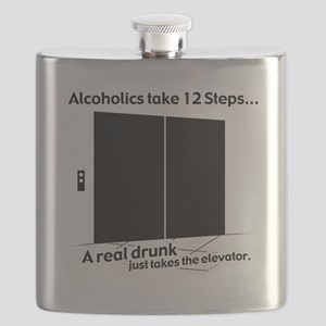 drunk_aa Flask