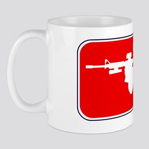 MLS4 Mug