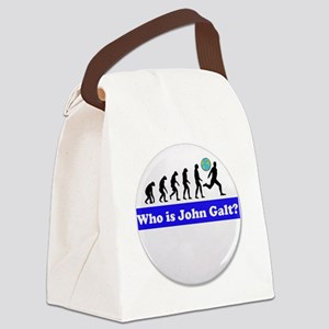 203_480x480_Front Canvas Lunch Bag