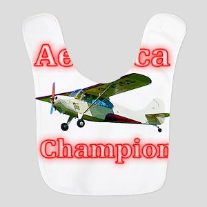 Aeronca Champion Bib