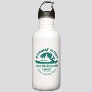 Boundary Waters Water Bottle