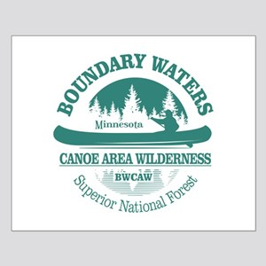Boundary Waters Posters