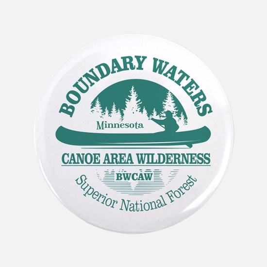 Boundary Waters Button