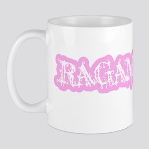 DZ-RAGAMUFFIN-Undies1 Mug