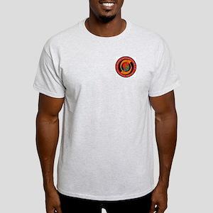 ADS Hapkido T-Shirt