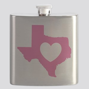 heart_pink Flask
