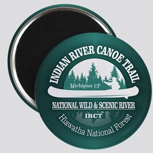 Indian River CT Magnets