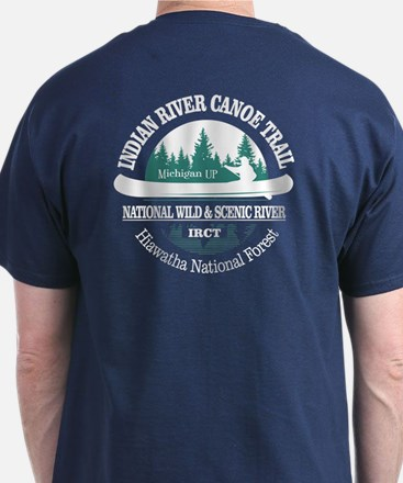 Indian River Ct T-Shirt