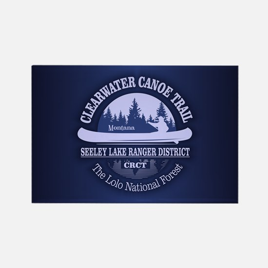 Clearwater CT Magnets