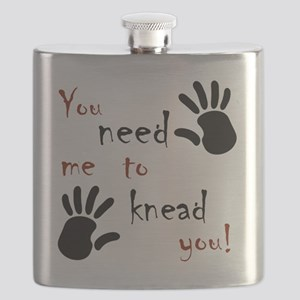 3-need to knead Flask