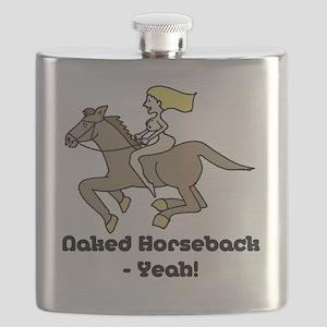 D004B_T-shirt Flask