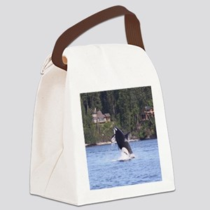 IMG_6861 Canvas Lunch Bag