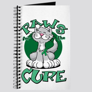 Paws-for-the-Cure-Cat-Bipolar-Disorder-blk Journal