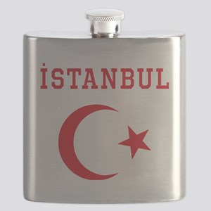 istanbul1 Flask
