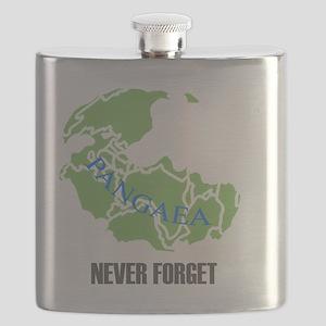 NF Pangaea-1 Flask