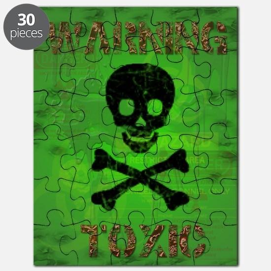 Toxic_card_vertical copy Puzzle