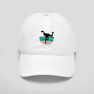 Pitching Philosophy Cap