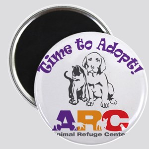 2-time_to_adopt Magnet