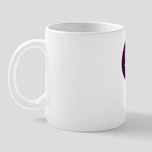 cougarb Mug