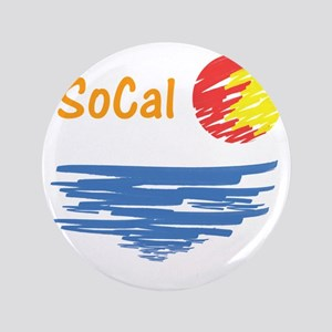 "socal 3.5"" Button"